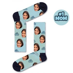 photo socks | facecustomsocks.com