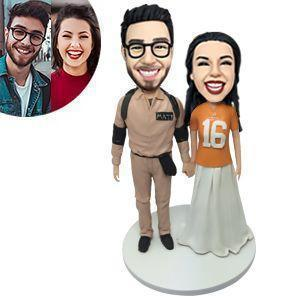 custom bobbleheads | customsbobbleheads.com