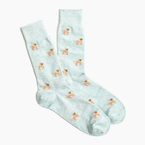 dog socks | facecustomsocks.com